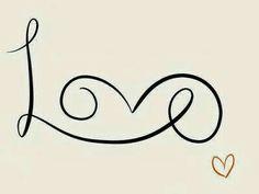 Love it! Valentine - DIY tattoo ideas love it best ! Valentine - diy best tattoo ideas, diy best tattoos love it ! Future Tattoos, Love Tattoos, New Tattoos, Small Tattoos, Mini Tattoos, Pisces Tattoos, Diy Tattoo, Tattoo Fonts, Tatuagem Diy