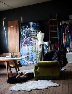 desire to inspire - desiretoinspire.net - AndersJungermark