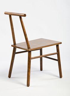 Patél chair.  design by: Daniel Valero & Alexis del Toro.  handwoven by: Rubén Tamayo  www.mestiz.mx