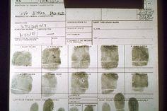 06 Fingerprinted
