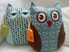 owls Rodin, Nasa, Owls, Diaper Bag, Gifts, Fashion, Moda, Presents, Fashion Styles