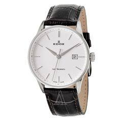 Best Men's Mechanical Watches | Watch Reviews | WYCA Watch your style, Luxury watch, Cool watch, Watch outfit, Watch for men, Watches women