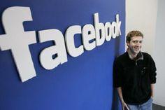Facebook Bu Kez de 'Şifa Verdi' - Hiç akla gelmeyecek alanlarda gündeme gelerek hayatımızın bir parçası haline gelen sosyal medya, zaman zaman en kritik sorunlara bile çözüm yolları sunuyor(...)