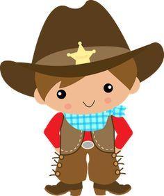 cowgirl clipart commercial use unicorn vector graphics rainbow rh pinterest com Cowboy Clip Art Cowboy Clip Art
