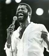Teddy Pendergrass II Cantante - Bing Images