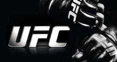 3 možnosti ako sledovať UFC live – TV, online, livestream na mobile Mark Hunt Ufc, Ufc Live Stream, Face Everything And Rise, Black Phone Wallpaper, Ufc Fight Night, Brock Lesnar, Fight Club, World Of Sports, Rock Music