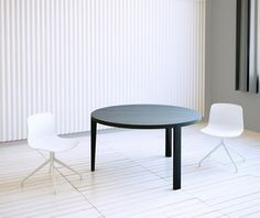 Dining tables | Tables | Hexa | Studio Brovhn | Miguel Brovhn. Check it out on Architonic