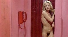 """Season Hubley Gets """"Hardcore!"""" Cult Actress Rocks This Shocker! It Was Shot On Real Porn Locations! Peter Boyle, Movie Website, Perfect Movie, Funny Films, Priscilla Presley, Teenage Daughters, Great Films, New York Street, Actresses"""
