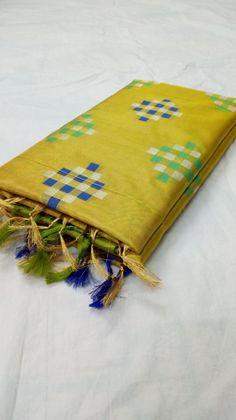Uppada Pattu Sarees, Silk Saree Kanchipuram, Handloom Saree, Indian Silk Sarees, Soft Silk Sarees, Chiffon Saree, Trendy Sarees, Stylish Sarees, Designer Sarees Wedding