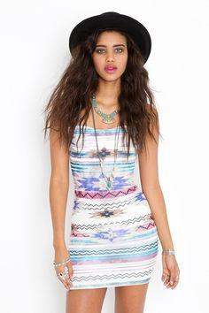 #emma875 #favorite dress #favoritefashion  pinterest.com/...
