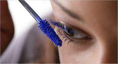 Hangi Maskara Daha İyi #güzellik #kadın #makyaj