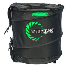 Trim Bag High Capacity Cannabis Dry Trimmer and Hat UK Cannabis, Hanging Drying Rack, Logo Face, Grow Kit, Dry Leaf, Carry On Bag, Hemp Oil, Hydroponics, Bag Storage