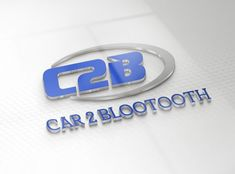 A creative, minimalist, modern, unique, good quality, well designed 3d professional business logo with a copyright can significantly help you to boost your business sales and help you to achieve your business goals. I am Ethan professional graphics designer having more than 8 years experience in graphics design will help you to get your brand design. You Will Get Print-ready vector files Multiple unique logo concepts 3D mockup designs 100% ownership rights Unlimited free revisions Business Sales, Business Logo, Modern Logo Design, Unique Logo, Logo Concept, Got Print, Logo Design Services, Brand Design