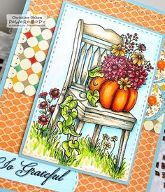 """Color Me Grateful tagged """"Flowers"""" 