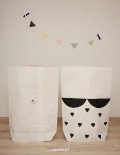 paper bag girl #paperbag #minkjuu #kidsroom #surprise #home #design