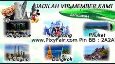 Aoncash - Pemenang Undian Aoncash Putaran ke Tiga  Kunjungi www.undianoncash.com untuk melihat daftar jadwal undian, hadiah, info prosedur, dan juga pemenang undian.  Link Alternatif Aoncash : - http://www.aon-cash.com/ - http://23.229.235.217/  YM : cs.aoncash PIN BB : 2A2A716A | 2B4B6ADD LiveChat FB :  - https://www.facebook.com/AonCash88/app_117816694983243?ref=page_internal  Layanan Customer Service Online 24 jam setiap hari