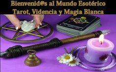 magia-blanca