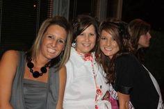 c771ca307e1a Tonia White Photos on Myspace Old Family Photos