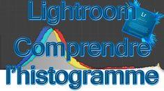Comprendre l'histogramme est très important en photographie. Ça l'est tout autant pour le bon usage de Lightroom ! Découvrez ce tuto qui vous explique comment s'interprète un histogramme de manière générale et comment il s'utilise sous le logiciel d'Adobe pour photographes.