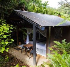 Whatever it may be, Koru Enterprises has something for all types. We have selected a few options from our TRAVEL section just for you… CAMPING TE UREWERA What Type, Us Travel, To Go, Outdoor Decor, Holiday, Ideas, Vacations, Holidays, Thoughts
