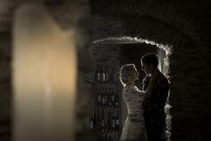 moderne Hochzeitsfotografie Artwork, Wedding Photography, Work Of Art