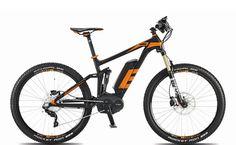 Ktm E Bike | ktm e bike HD wallpaper, ktm e bike wallpaper, ktm e bike wallpaper HD