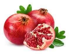 Granatapfel – eine Wohltat für die Gesundheit - https://www.gesundheits-magazin.net/114881-granatapfel-eine-wohltat-fuer-die-gesundheit.html