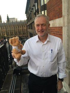 Jeremy Corbyn MP (@jeremycorbyn)   Twitter