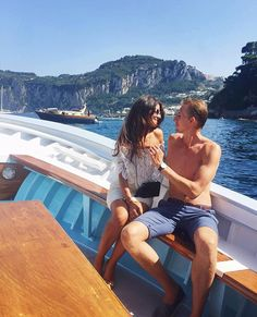 Mimi Mimi Ikonn, We Go Together, Say I Love You, Relationship Goals, Relationships, Wedding Couples, Couple Photos, Instagram Posts, Travel