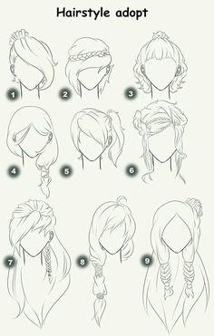 Hair... http://xn--80akibjkfl0bs.xn--p1acf/2017/02/05/hair/  #animegirl  #animeeyes  #animeimpulse  #animech#ar#acters  #animeh#aven  #animew#all#aper  #animetv  #animemovies  #animef#avor  #anime#ames  #anime  #animememes  #animeexpo  #animedr#awings  #ani#art  #ani#av#at#arcr#ator  #ani#angel  #ani#ani#als  #ani#aw#ards  #ani#app  #ani#another  #ani#amino  #ani#aesthetic  #ani#amer#a  #animeboy  #animech#ar#acter  #animegirl#ame  #animerecomme#ations  #animegirl  #animegirlcrying…