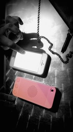 Out and about?...Take #SQueo with you! It's lightweight, cool and will serve you when your smartphone 'll be running out of batteries!
