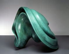 Tony Cragg (born 9 April 1949) is a British visual artist specialized in sculpture. Description from pinterest.com. I searched for this on bing.com/images