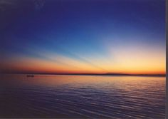 Ottertail Lake sunset, Ottertail, MN. This just makes me homesick. Best place on earth
