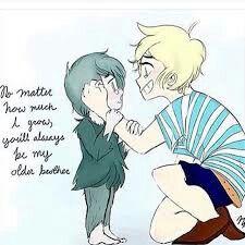 I cried when I seen this and still am. So cute!
