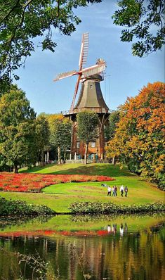 Bremen Germany Bremen Germany, Le Moulin, What A Wonderful World, Best Cities, Germany Travel, Wonders Of The World, Places To See, Photo Art, Tourism