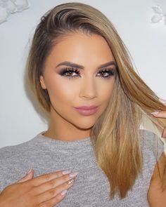 Lexi Makeup (@ladylexistyle) • Instagram photos and videos