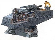 150203_Cross-Sections of Star Wars_2.jpg