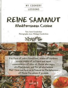 Frugal Gourmet Cooks Ancient Cuisines By Jeff Smith - Cuisines smith