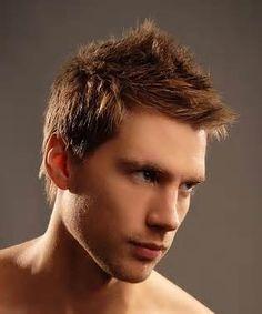 33 Mejores Imagenes De Hombres Pelo Corto Man Haircuts Men S
