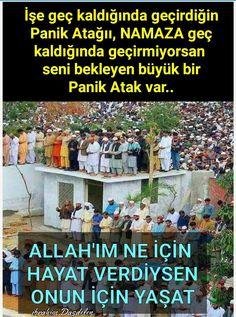 Muhammed Sav, Allah