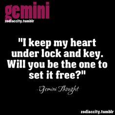 Zodiac Sign Traits, Zodiac Signs Gemini, Gemini Facts, Zodiac Facts, Gemini Life, Gemini And Virgo, Gemini Woman, Gemini Quotes, Zodiac Quotes