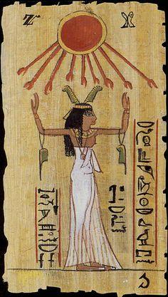 25 arbeitsbl tter gypten hieroglyphen bathroom gypten altes gypten arbeitsbl tter. Black Bedroom Furniture Sets. Home Design Ideas