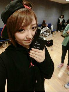 Miss A_min