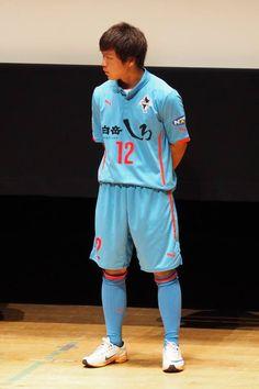 tanabata sendai 2015