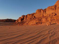 Wadi Sura (Egipto)
