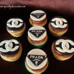 http://specialtycakecreations.com/wp-content/uploads/2011/10/Prada-and-Chanel-Cupcake-Toppers-150x150.jpg