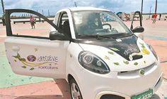 BLOG DAS PPPS: Governo libera imposto de importação para carros e...