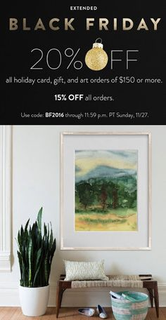 http://www.minted.com/store/evamarion