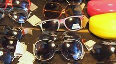 Where to Buy Your Next Favorite Pair of Sunglasses