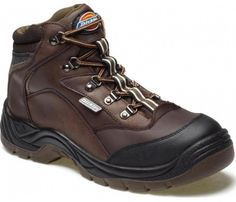 Dickies Berwick Safety Hiker